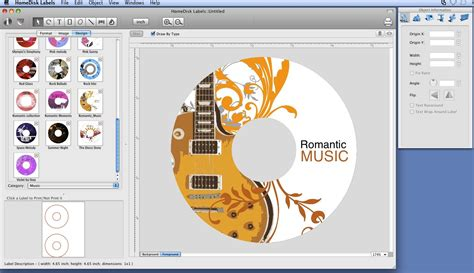 cd cover template for mac www cristallight net home disk labels mac cd label