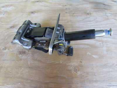 electric power steering 2009 audi a4 head up display audi oem a4 b8 steering column w electronic lock esl control module 8k0491506ae 2009 2010 2011