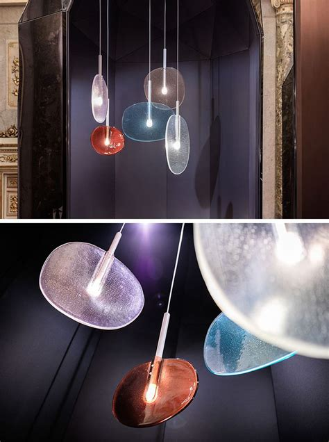 ls and lighting home decor the lollipop collection