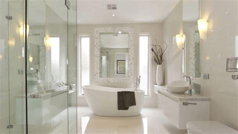 tutti gli step  mantenere il bagno  casa sempre