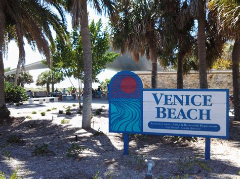 david barr s sarasota and venice real estate blog home david barr s sarasota and venice real estate blog may 2015