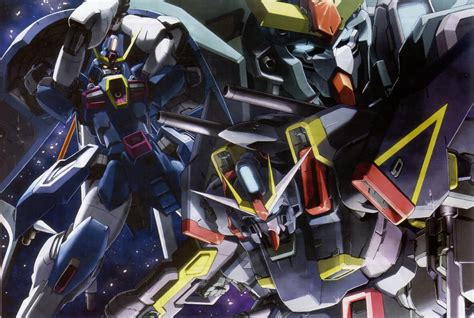 gundam wallpaper collection gundam seed destiny wallpapers gundam kits collection