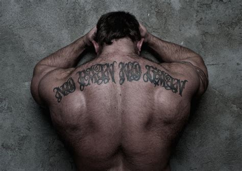 no pain no gain tattoo no no gain by vishstudio on deviantart