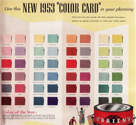 mid century modern colors best 25 modern paint colors ideas on pinterest bedroom