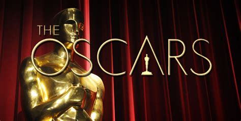 film premio oscar 2013 anica 87ma edizione premio oscar candidatura film