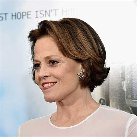 hairstyles for women over 50from loreal diane keaton silver hair long hairstyles