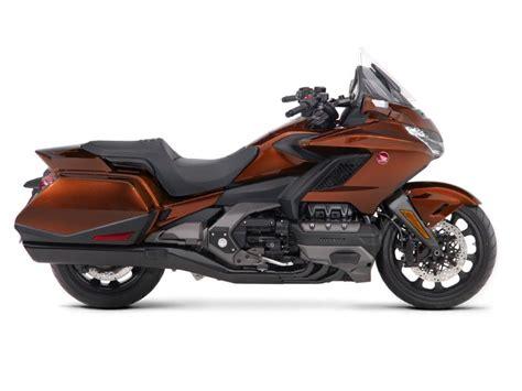 2018 honda motorcycles 2018 honda motorcycles model lineup reviews specs