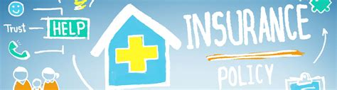 insurance house quotes insurance house quotes comparing home insurance quotes true quote insurance