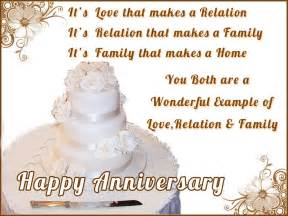 wedding anniversary quotes for parents in hindi image quotes at