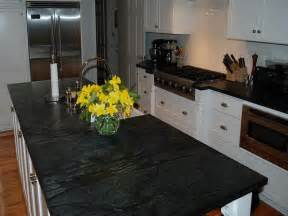 Kitchen Countertops Types Design And Types Of Kitchen Counter Tops For Your Stylish Kitchen Furniture