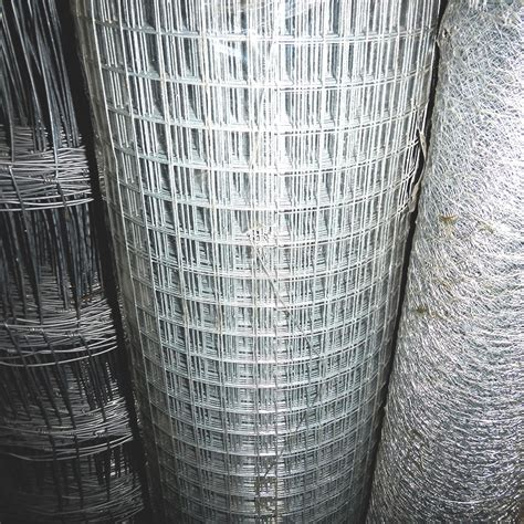 wire for sale reinforcing mesh wire mesh for sale in melbourne australia
