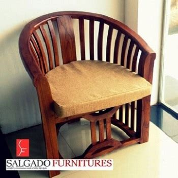 salgado furniturewooden furniture manufacture  sri