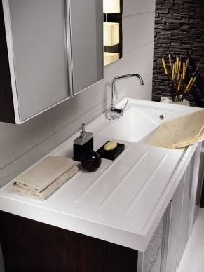 arredamenti montegrappa spa mobili montegrappa lavanderia boiserie in ceramica per bagno