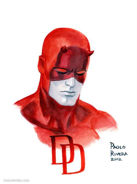 daredevil superhero wiki fandom