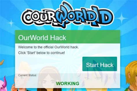 Ourworld Gift Cards - ourworld hack online no survey get free gems coins and resident mhc