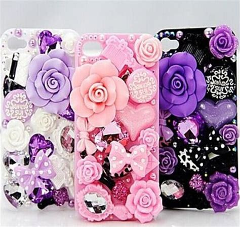 Samsung Galaxy A7 2017 Sulley 3d Soft Ber Armor Sarung Tpu luxury iphone 8 back cover cases bling 3d purple