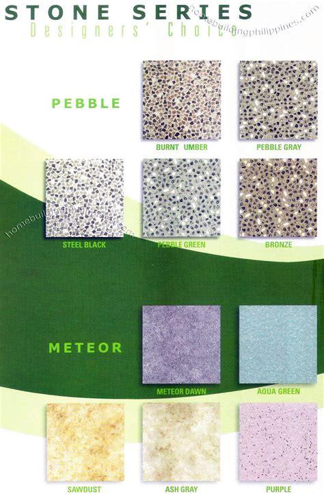 Tiles Design For Home Flooring Philippines Floor Vinyl Tile Home Flooring Designs Philippines