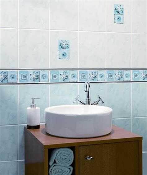 pale blue bathrooms 28 model pale blue bathroom tiles eyagci com