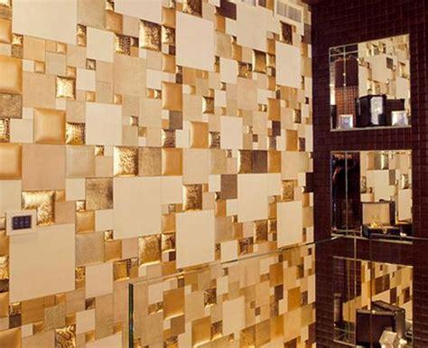 unique wall design texture best ideas for you 11929 dekorat 237 v bőr falpanel eleg 225 ns modern falburkolat