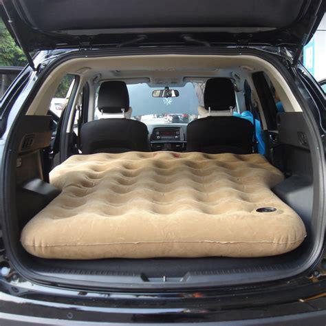 volvo v60 car mats volvo xc90 air bed xc60 car mattress v60 car