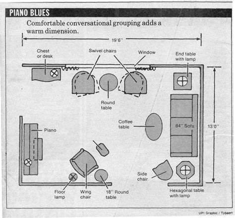 furniture placement planner furniture placement planner home design