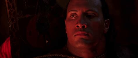download scorpion king 2002 in 720p by yify yify movie download the scorpion king 2002 1080p kat movie