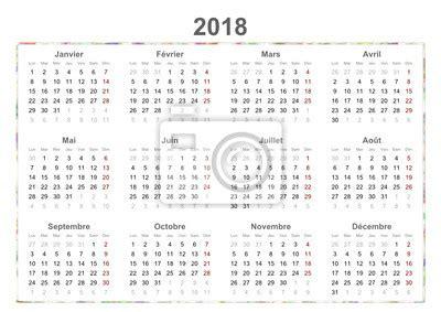 printable calendar 2015 hong kong 2018 calendar hong kong weekly calendar template