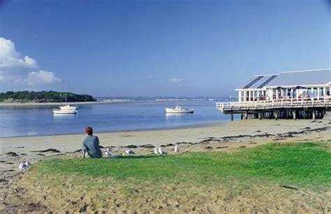boat r motel barwon heads bellarine peninsula great accommodation hotels tours