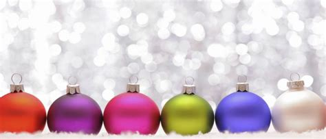 christmas themes for emails festive email marketing tips the exclaimer blog
