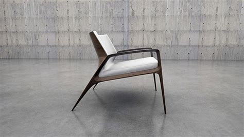 Armchair Designs by Ac 214 Armchair By Corso Inspiration Now