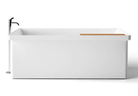 lunghezza vasca da bagno lunghezza vasca da bagno interesting forniture lavatoio n