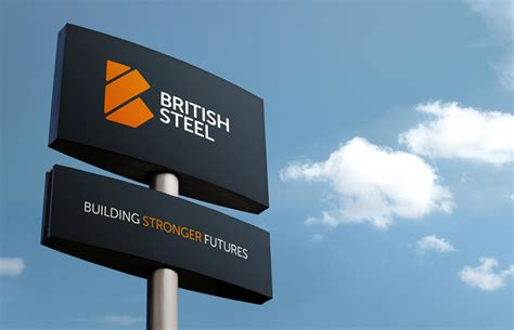 scunthorpe british steel workers to protest against
