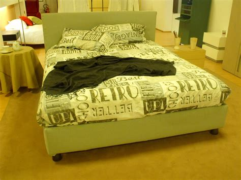 letti imbottiti design letto flou notturno matrimoniale design imbottiti letti