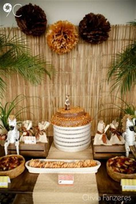 theme parties meaning in tamil safari themed table decoration nj wedding event decor