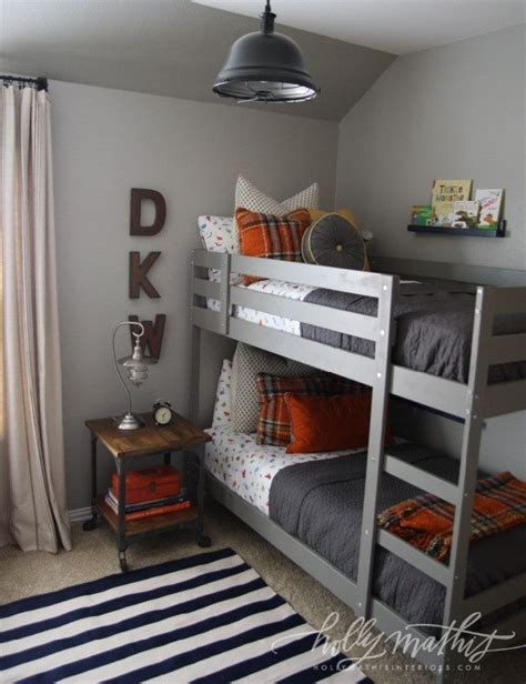 how much to pay to paint a room best 25 gray paint ideas on gray paint colors gray wall colors and grey paint colours
