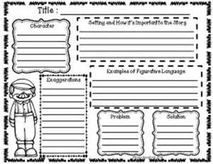 Writing A Legend Template by 25 Best Ideas About Tales On Tales