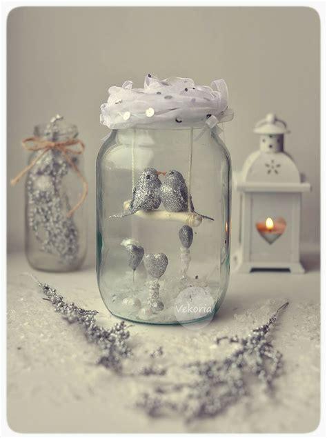 Decoupage On Glass Jars - 25 best ideas about decoupage jars on
