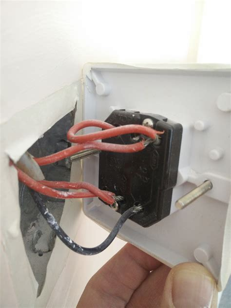light switch wiring help overclockers uk forums