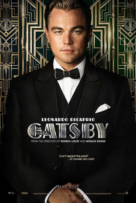 the great gatsby top 7 biggest changes in baz luhrmann s great gatsby