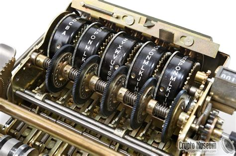 cipher machines cipher machine cryptographers