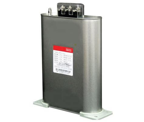self healing capacitor high voltage self healing lv shunt capacitor from china manufacturer zhejiang sentai electrical apparatus