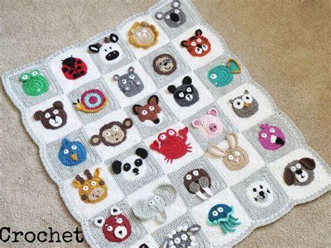 zookeeper design pattern zookeeper s blanket share a pattern
