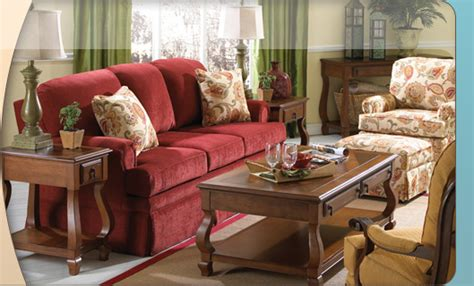 Discount Furniture Stores In Ky by Bedroom Furniture Louisville Ky Bedroom Furniture High