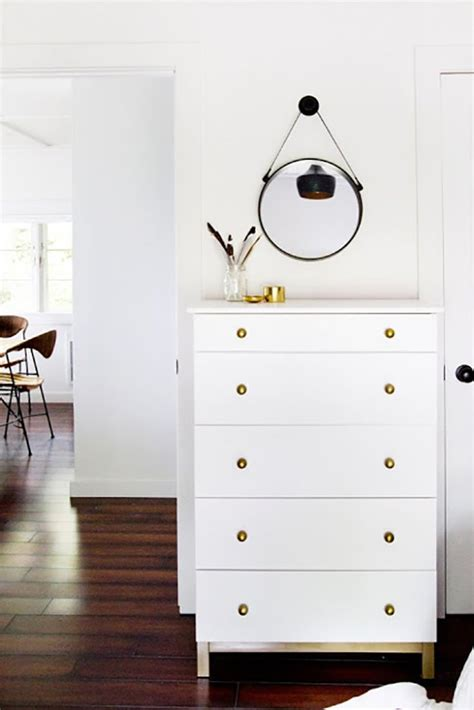 ikea dresser hack ikea hacks diy furniture you must try diy ready