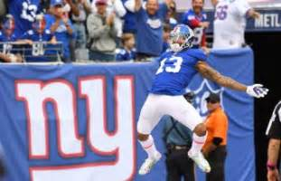 new york giants schedule rumors search