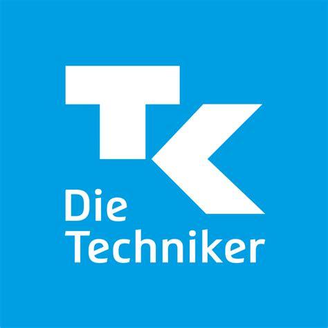 tk logo design tagebuch
