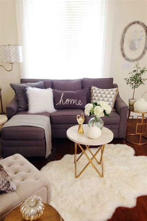 living room decorating ideas apartment living room 99 excellent small living room decorating