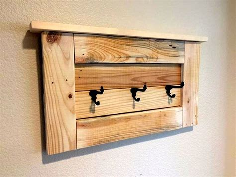 most popular woodworking projects 1000 ideas about woodworking projects that sell on