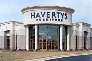 poh retail stores haverty s furniture stores