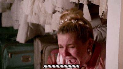 scream bathroom scene tv show scream queens renewalnewssoon pray4chanel